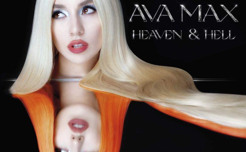 Heaven & Hell, ¿merece laespera?