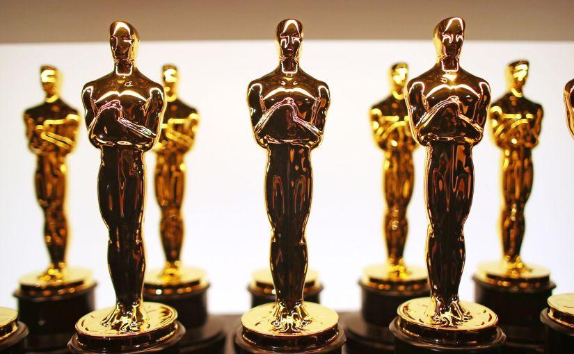 'La trinchera infinita', 'El hoyo' y 'O que arde', precandidatas al Óscar2021