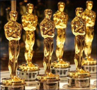 Candidatas a Mejor película en los Óscar 2021(II)