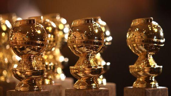 Nominaciones a los globos de oro 2021(Series)