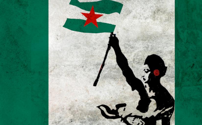 El andalucismo no es un nacionalismo dederechas