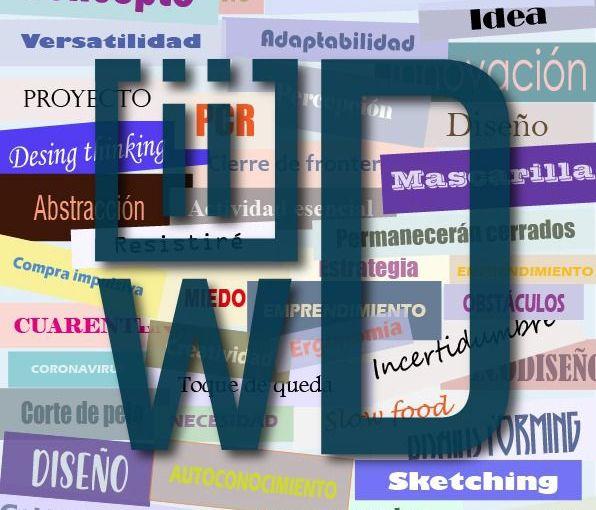 Vive la Diica Design Week: la semana del diseño industrial enCádiz
