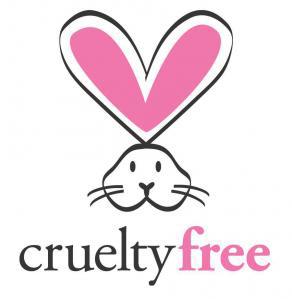 Cruelty free: adiós al maltratoanimal