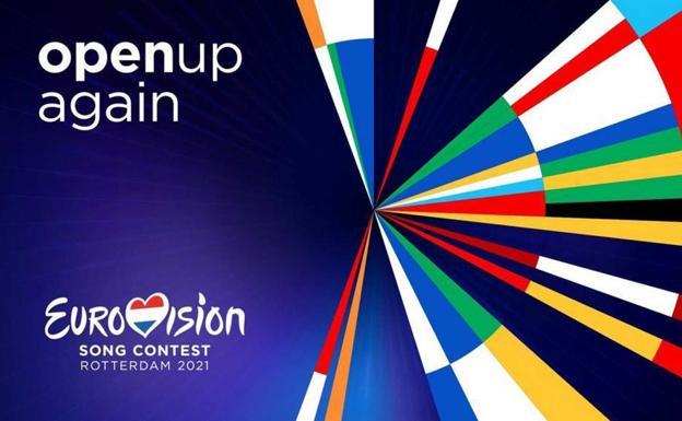 Eurovisión 2021: todo lo que debes saber antes de la granfinal