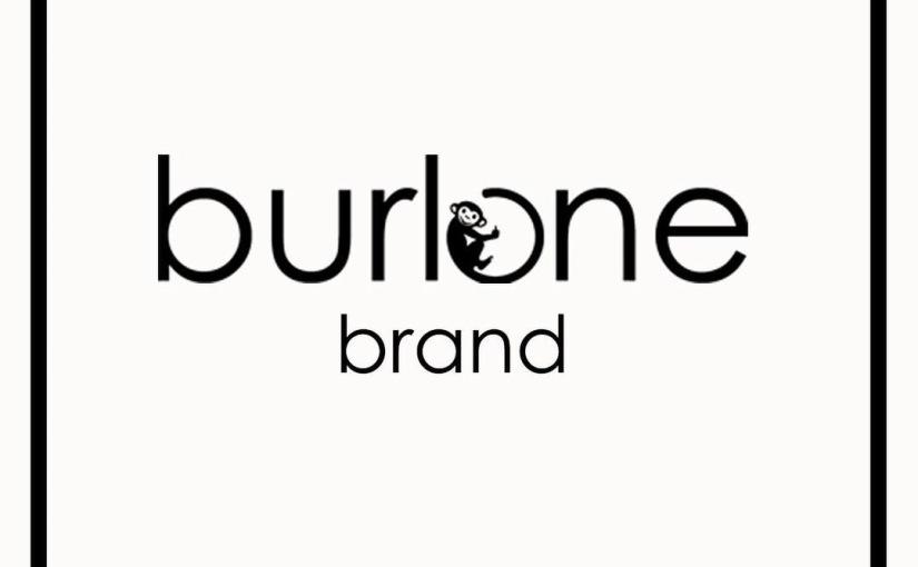 Burlone Brand: la marca delsur