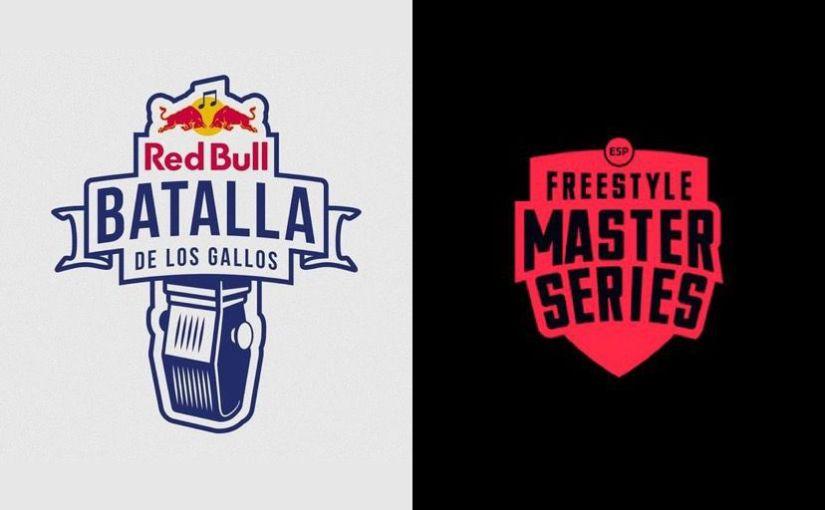 Red Bull vs FMS: ¿Cuáles son las diferencias?(I)