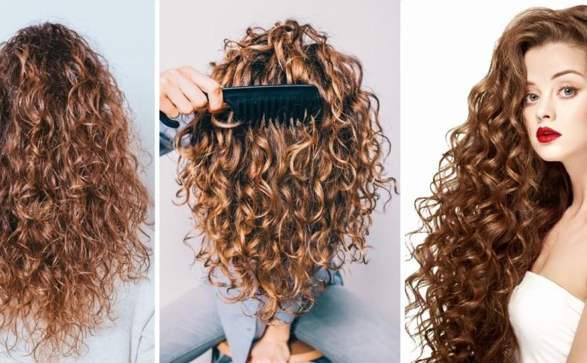 Aprende a tratar tu cabellorizado
